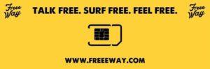 freeeway