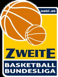 Logo_zweite_Liga_hoch_200