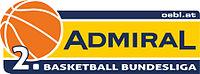 Logo_abl2