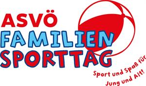 Logo_Familiensporttag_ASVOê_RGB