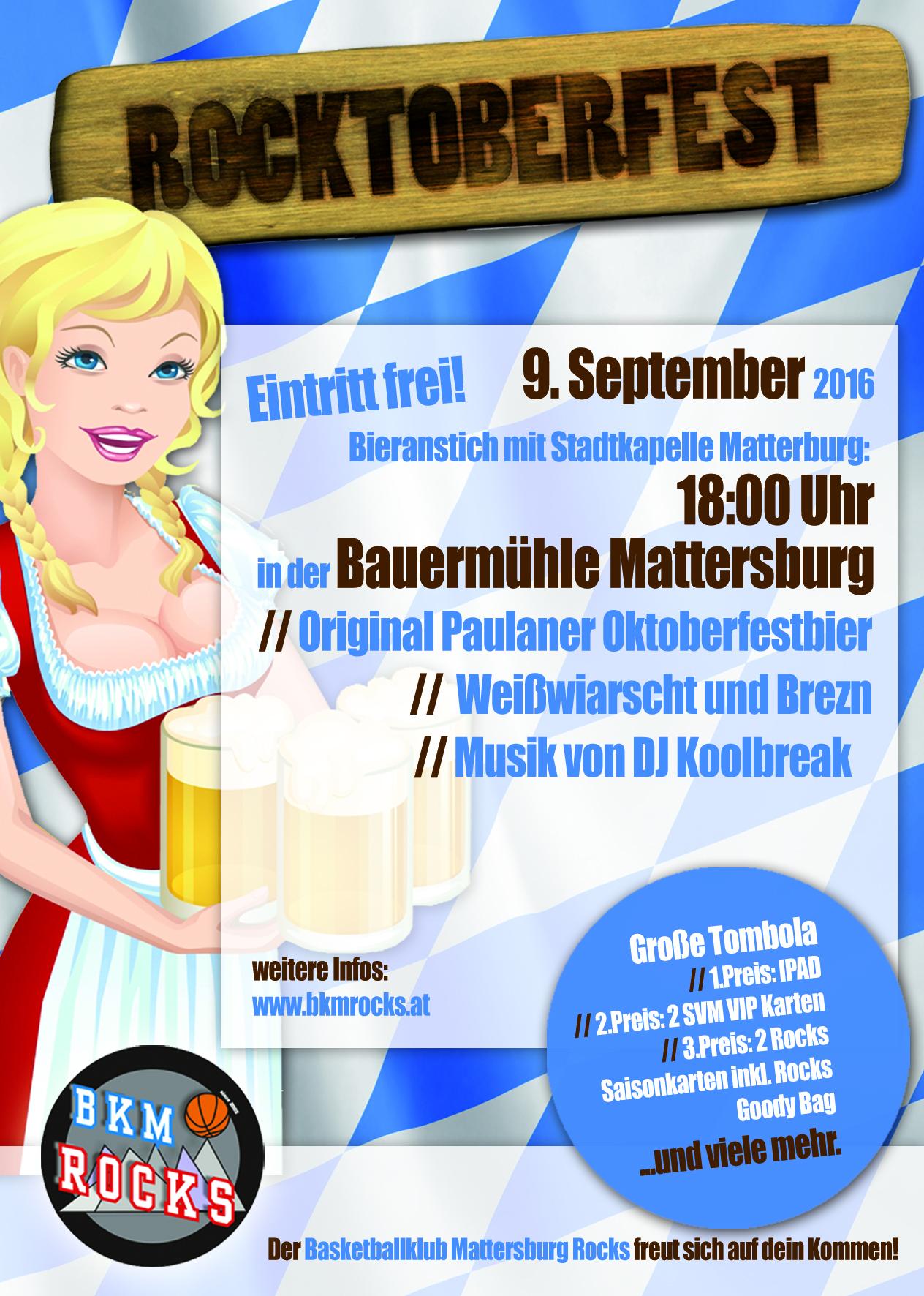 rocktoberfest_flyer_2016