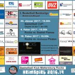 161221-plakat-jaenner-und-feber-page-001