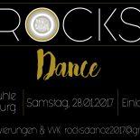 rocks-dance