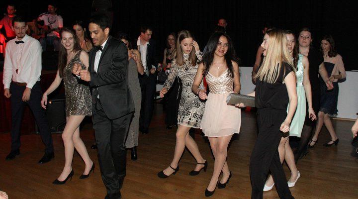 RD_Dancing