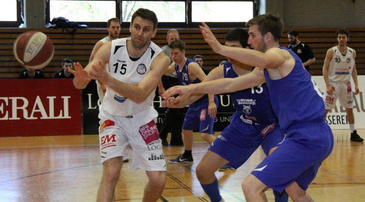 RamizSuljanovic