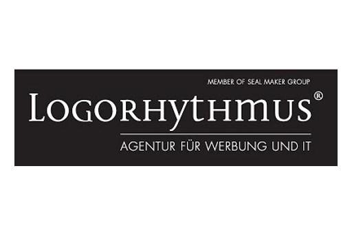 www.logorhythmus.at